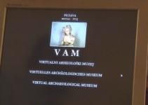 Virtualni vodniki po Ptuju