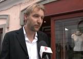 Ptujska kronika, petek 22. september 2017