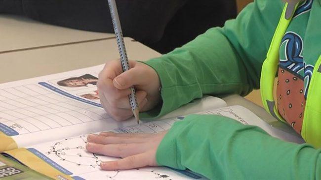 Dodatni programi na osnovnih šolah