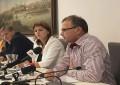 Sofinanciranje Urgentnega centra Ptuj
