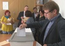 Volitve kandidata za člana Državnega sveta