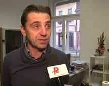 Ptujska kronika, petek 17. november 2017