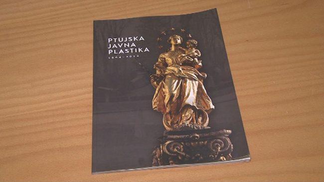 Ptujska javna plastika in muzejski koledar