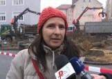 Ptujska kronika, sreda 10. januar 2018