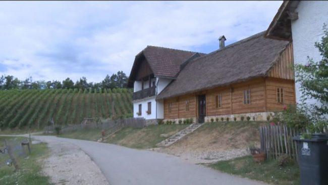 Pametne vasi