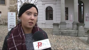 Ptujska kronika, petek 16. februar 2018