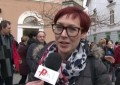 Ptujska kronika, sreda 14. marec 2018