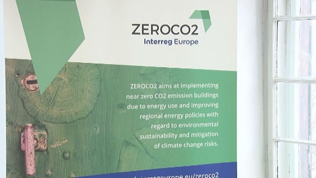 Mednarodna konferenca ZEROC02