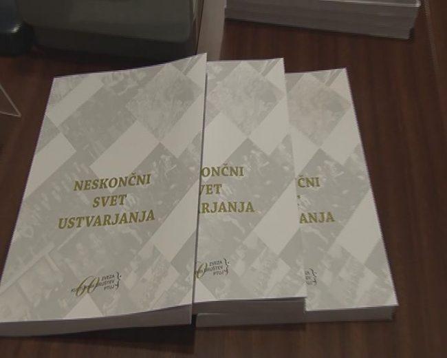 60 let Zveze kulturnih društev Ptuj