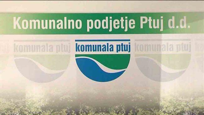 Janko Širec ostaja direktor Komunalega podjetja Ptuj