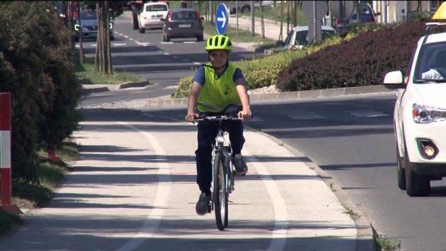 15. redna seja Sveta za preventivo in vzgojo v cestnem prometu
