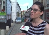 Ptujska kronika, sreda 18. julij 2018