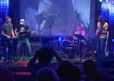 Koncert ob 20. obletnici skupine Popperkeg