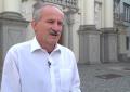 Minuta za Mestni svet Mestne občine Ptuj: Rajko fajt