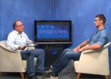 Šport(no): Kristjan Čeh