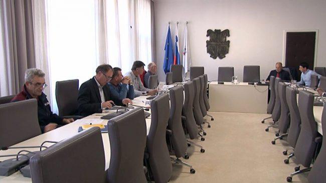 18. redna seja Sveta za preventivo in vzgojo v cestnem prometu MO Ptuj