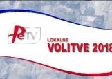 Pregled kandidatov za lokalne volitve 2018
