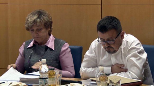 Minister Fakin bo o urgenci odločal na sestanku na Ptuju