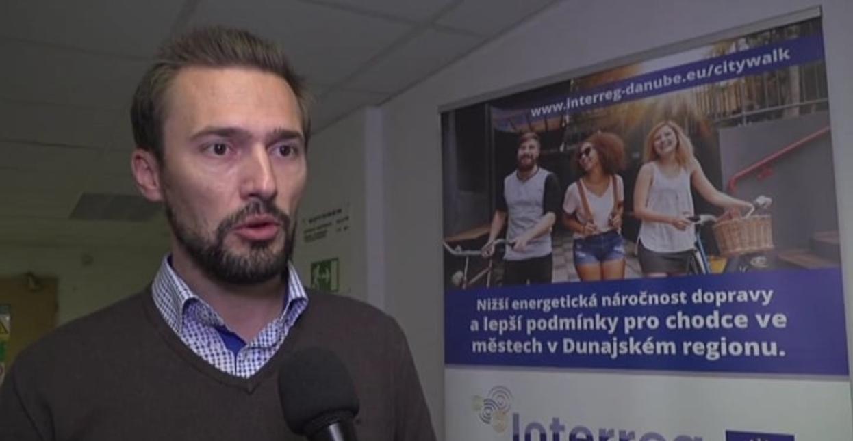 Ptujska kronika, sreda 12. december 2018
