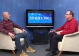 Šport(no): Andrej Cafuta