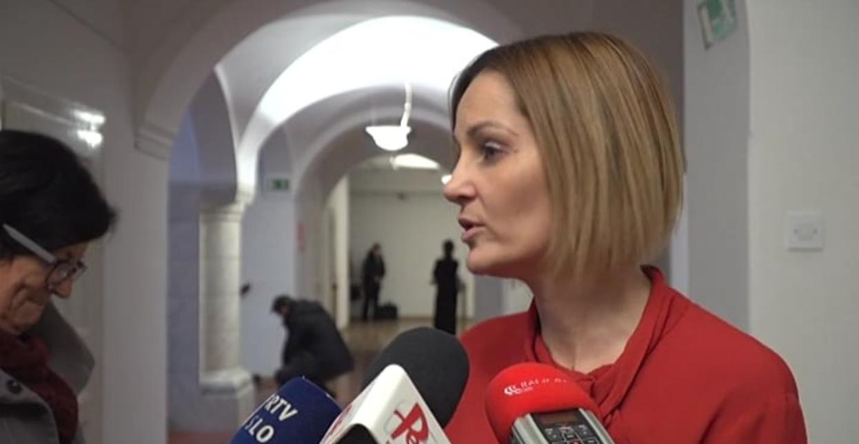 Ptujska kronika, sreda 16. januar 2019