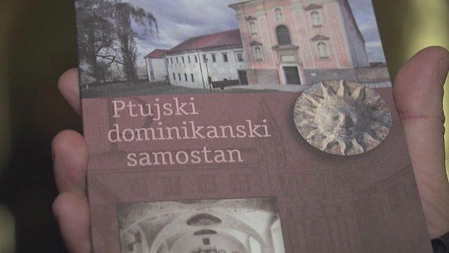 Ptujski dominikanski samostan