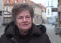 Minuta za Mestni svet: Marta Tušek