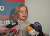 Ptujska kronika, sreda 27. marec 2019