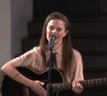 Dobrodelni koncert ob dnevu žena 2019