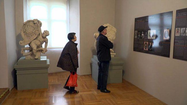Muzejski vikend