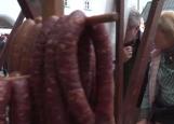 Portal: Dobrote slovenskih kmetij