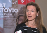 Ptujska kronika, sreda 5. junij 2019