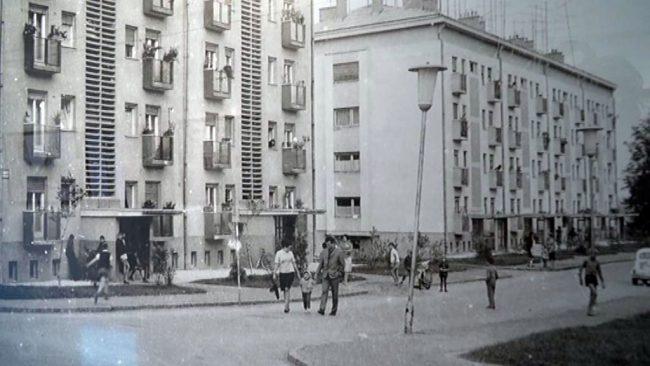 Razstava fotografij v arhivu