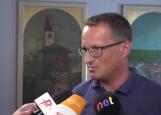 Ptujska kronika, sreda 14. avgust 2019