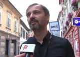 Portal: Zaključek festivala Arsana