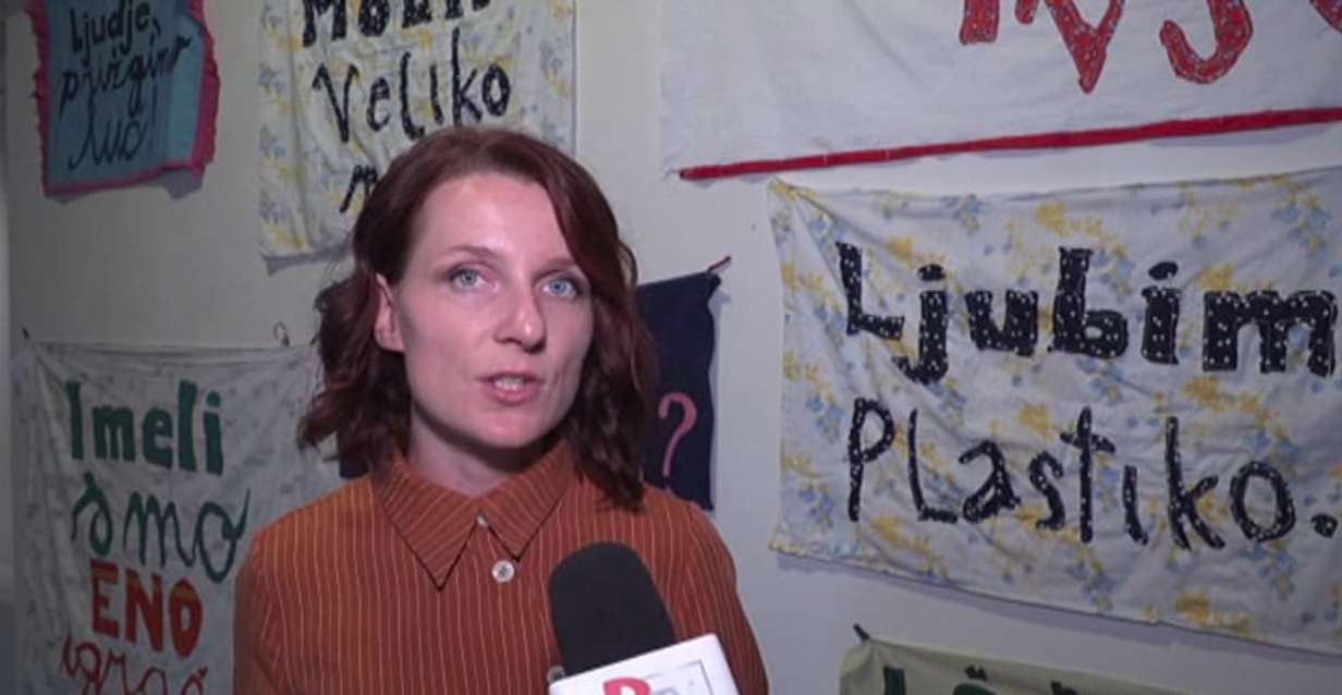 Ptujska kronika, sreda 18. september 2019