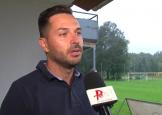 Utrip MNZ Ptuj, sezona 2019/2020, 3. oddaja