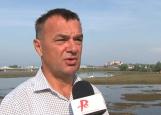 Ptujska kronika, sreda 4. september 2019