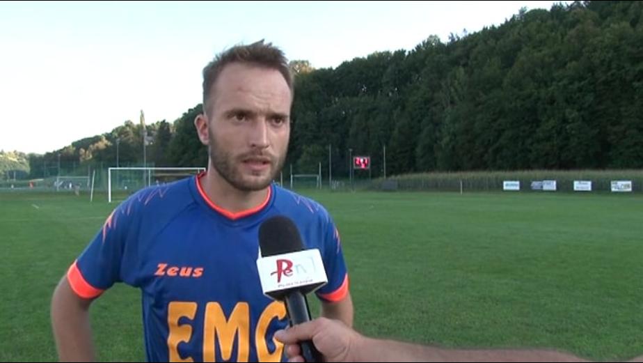 Utrip MNZ Ptuj, sezona 2019/2020, 4. oddaja