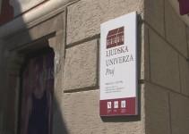 Mednarodni projekti na Ljudski univerzi Ptuj