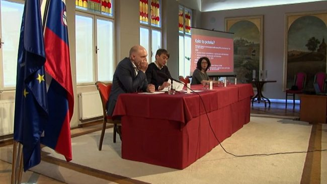 Promocija Ptuj EPK 2025