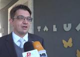 Portal: 8. Dan inovativnosti v Talumu
