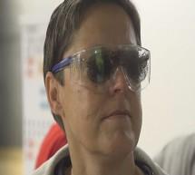 Vpogled v življenje invalidov – Projekt ZaVse/4ALL