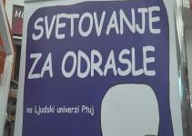 Dnevi slovenskih svetovalnih središč