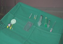 V ptujski porodnišnici uvedli epiduralno analgezijo