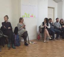Mladi za EPK – EPK za mlade