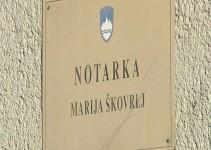 Dan odprtih vrat notarskih pisarn