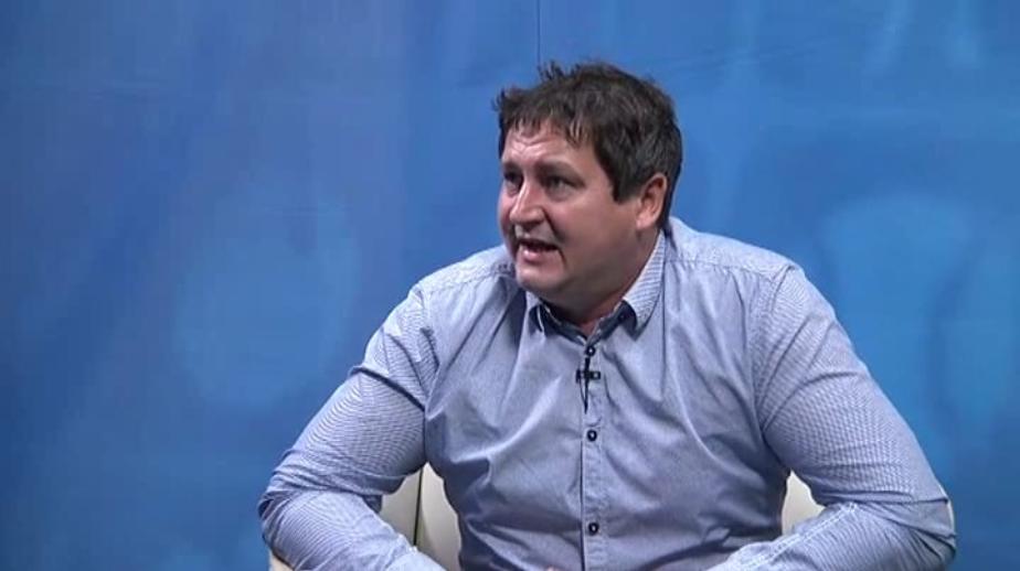 Šport(no): Mitja Lah