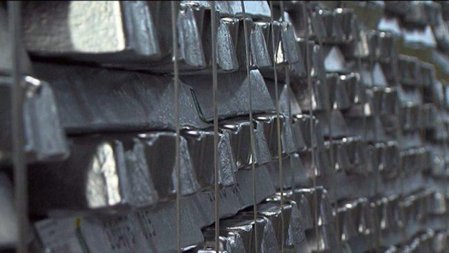 V Talumu se uspešno prilagajajo aluminijskemu trgu