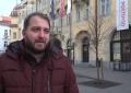 Minuta za Mestni svet: Andrej Čuš